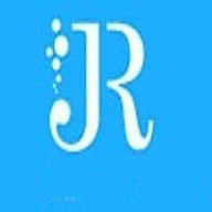 JR Banking Solutions